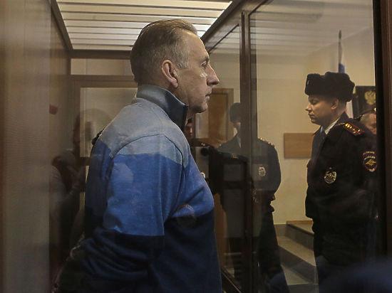 Суд вынес вердикт по делу о гибели 24 человек в московской подземке