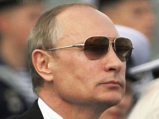Мировых лидеров поселят в особо охраняемой «красной зоне»