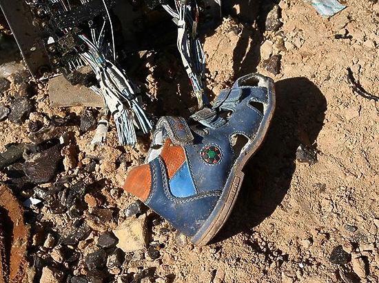Голодец сообщила об опознании более 100 жертв крушения А321