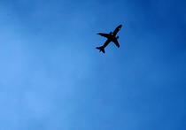 Россия возобновит авиасообщение с Египтом только в том случае, если аэропорты республики будут соответствовать международным требованиям безопасности, заявил министр транспорта РФ Максим Соколов