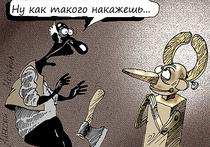 С 15 января 2016 года у тех, кто нарушил ПДД на сумму более 10 тысяч рублей, появится шанс временно лишиться водительских прав