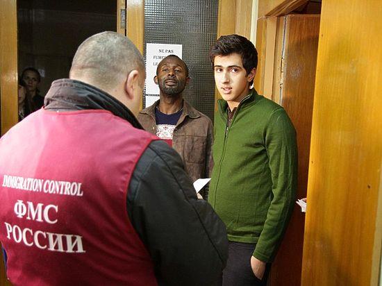 Общежитие в центре курортной зоны Пятигорска: кому это нужно?