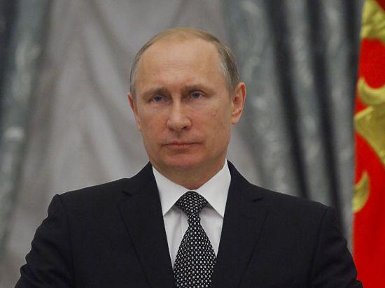 """По данным военных источников, речь идет о новой межконтинентальной баллистической ракете """"Рубеж"""""""