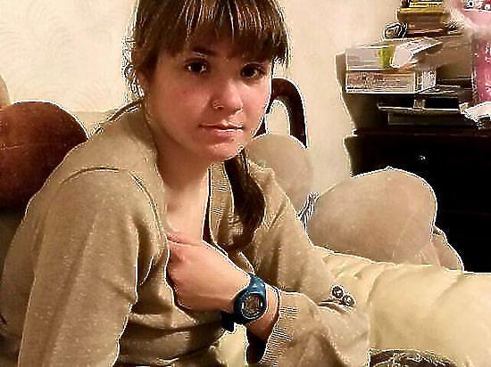Студентке МГУ продлили арест за самовольный выход в WhatsApp