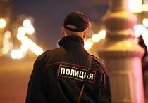 Пользователей соцсетей взбудоражили сообщения о том, что в Россию засланы  террористы-смертники, которые намерены устроить теракты в крупных торговых центрах по всей России