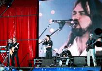 """Музыканты """"Гуляй Поле"""" пригласили зрителей на концерты в честь 25-летия творческой деятельности"""
