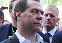 """""""Справедливая Россия"""" попросит правительство приостановить сборы на капитальный ремонт на пять лет"""