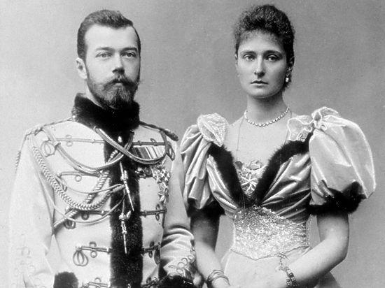 Представитель императорского дома попрекнул Маркина поспешными заявлениями о царских останках
