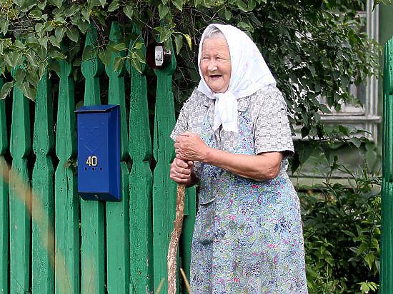 Глава правительства: пенсионный возраст в России все-таки придется повышать