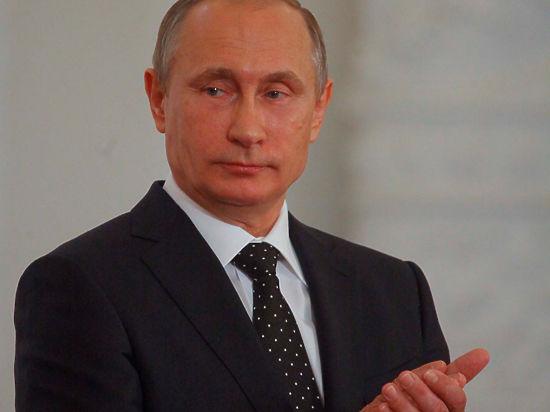 """Запрет касается участников военных совещаний у президента, причина - появившиеся на ТВ """"картинки"""" системы """"Статус-6"""""""