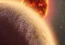 Астрономы сделали долгожданное открытие
