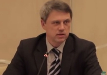 Молдавия хочет поменять госустройство