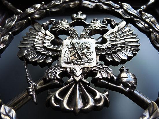 """Депутаты Госдумы намерены подать своим европейским коллегам """"финансовый сигнал"""""""