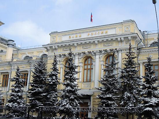 Также он сообщил о «крымских» банкнотах и эмиссии в триллион рублей