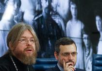 РПЦ может поставить вопрос о вскрытии всех гробниц в фамильной усыпальнице Российского императорского дома