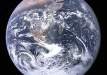 Ученые из университета Глазго по самым древним породам  Земли сканадского острова вАрктике определили, что вода на нашей домашней планете была наее поверхности с самого начала