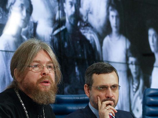 РПЦ озадачена подлинностью останков царя: все гробницы Романовых могут вскрыть
