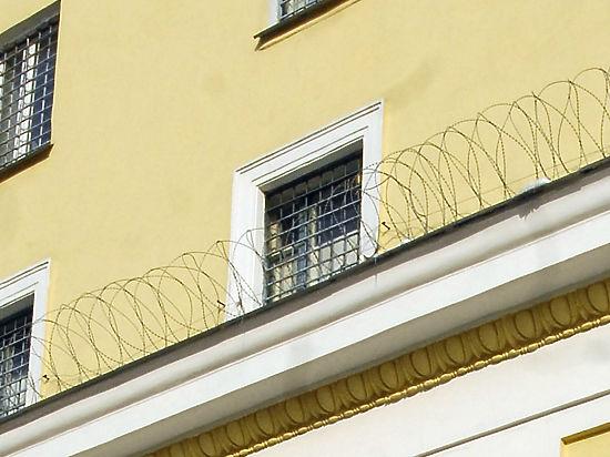 Пожилую немку приговорили к 10 месяцам тюрьмы за отрицание Холокоста