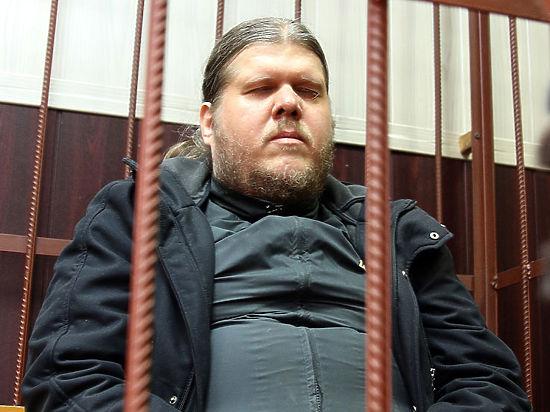 Причины этого адвокату Андрея Попову неизвестны