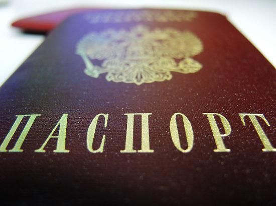 О такой возможности заявил зампред комитета по госстроительству Вадим Соловьев