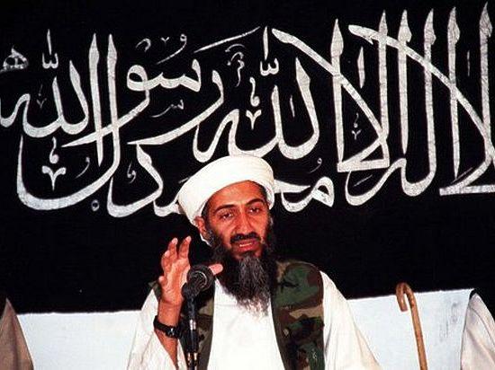 """Пять лет назад лидер """"Аль-Каиды"""" призывал повторить атаку в бомбейском стиле в Европе"""