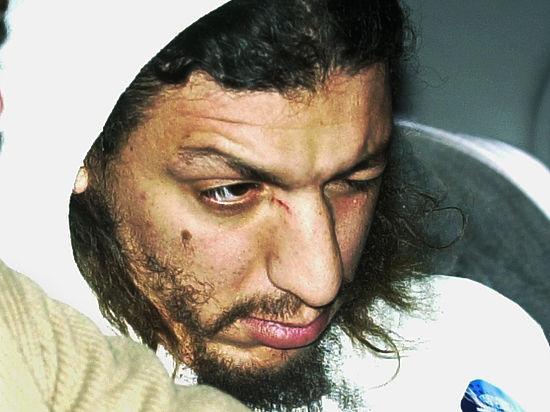 Прокурор: боевики в Париже использовали взрывчатку