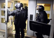 Террористы готовят новые нападения – с таким предупреждением выступил глава французского правительства Мануэль Вальс