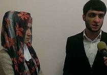 Почему из России выдворили мать умершего таджикского мальчика