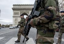 В бельгийкой эмигрантской коммуне Моленбек задержан Салах Абдеслам, который может быть причастен к кровавой бойне в Париже, унесшей жизни 129 человек