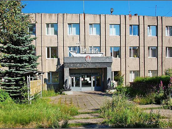 Как работал и погибал петрозаводский «Авангард»