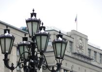 Комитет по информационной политике рекомендовал Госдуме принять в первом чтении законопроект, который обязывает российские СМИ под угрозой закрытия уведомлять об иностранном финансировании