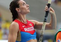 Случившаяся допинговая история, не знающая себе равных, — не про чье-то желание «закопать» нас и всякие происки всяких ненавистников России. Это все — про нас. И нашу веру в то, что все как-нибудь «рассосется»