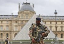 Французские следователи установили, где жили убийцы, устроившие теракты 13 ноября в Париже