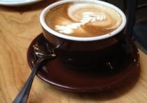 Ученые из Гарвардского университета сделали новое открытие, связанное с кофе