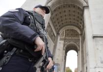 Франция  находится в состоянии войны, и эта война будет вестись до уничтожения террористической группировки «Исламское государство»