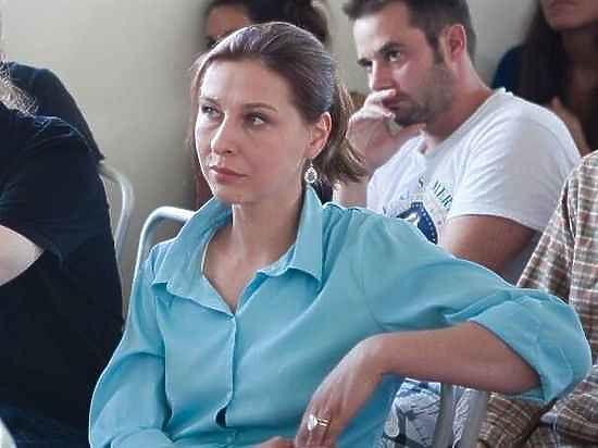 Наталья Булыгина-Лорен по-прежнему не числится ни среди раненых, ни среди мертвых