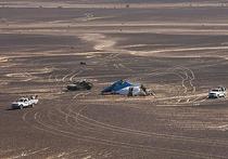 """Российский самолет Airbus A321 авиакомпании """"Когалымавиа"""" потерпел крушение на Синайском полуострове в результате взрыва самодельной бомбы мощностью до 1 килограмма в тротиловом эквиваленте"""
