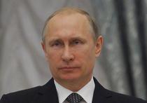 Родственники пассажиров самолета Ту-154, сбитого украинской зенитной ракетой в 2001 году в ходе учений в Черном море, обратились к президенту РФ Владимиру Путину и генпрокурору Юрию Чайке с просьбой возобновить расследование авиакатастрофы в России