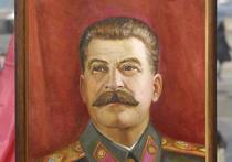 Впрочем, некоторые блогеры считают, что командир сил Пешмерга больше похож на Леонида Якубовича