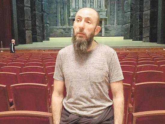 Мифы и правда Новосибирской оперы
