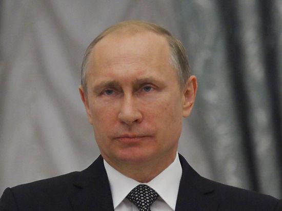 Путина просят возобновить расследование гибели сбитого Украиной Ту-154