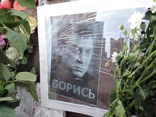 Арестован сбежавший в ОАЭ предполагаемый организатор убийства Немцова Мухутдинов