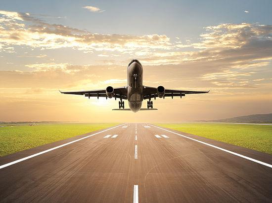 Пилоты рассказывают о действиях при ЧП на борту самолета