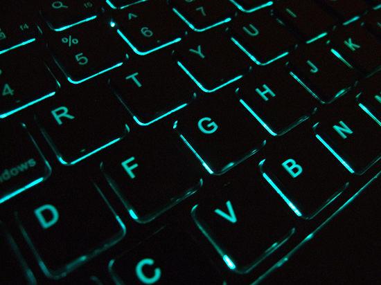 Скандал вокруг Википедии: Роскомнадзор снова предлагает заблокировать популярный ресурс
