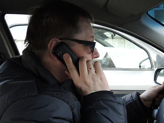 МВД определилось, как лишать прав водителей, нарушивших ПДД три раза
