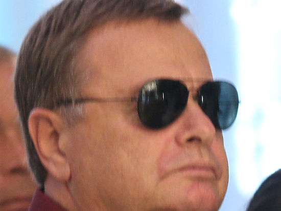СМИ сообщили, что отец Фриске выступил с угрозами против Шепелева