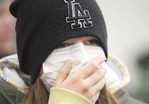 Как сообщили в столичном Роспотребнадзоре, «эпидемиологическая ситуация по острым респираторным вирусным инфекциям (ОРВИ) и гриппу в Москве стабильная