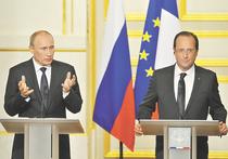 Очередной полугодовой срок действия экономических и политических санкций, введенных Евросоюзом против России, близится к своему истечению: теоретически сии оковы должны рухнуть в январе