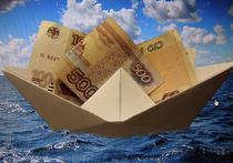 Действительно ли рубль стал независимым от цен на нефть или это временное явление, «МК» спросил у экспертов