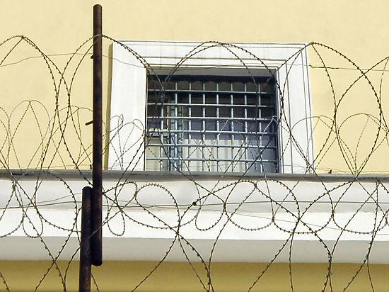 Осужден известный нумизмат, организовавший заказные убийства коммерсантов